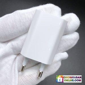 Sac-Dep-iPhone-7-8-cho-mua-ban-online
