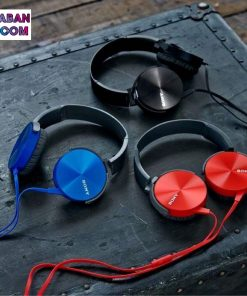Tai-Nghe-Sony-XB450-cho-mua-ban-online