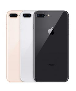 iPhone-8-Plus-64-GB