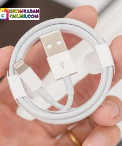Cap-iPhone-zin-cho-mua-ban-online