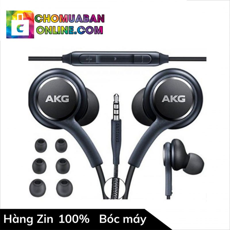 Tai-nghe-Samsung-S9-AKG-chinh-hang-cho-mua-ban-online