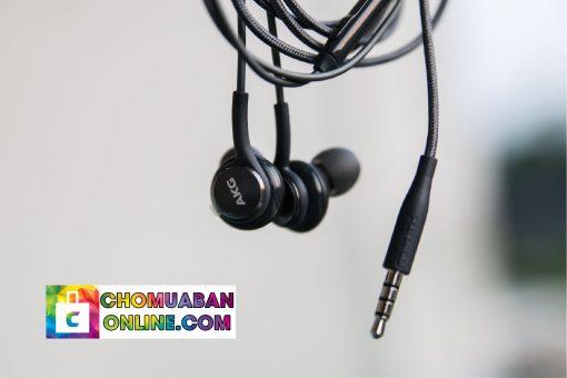Tai-nghe-Samsung-S8-AKG-chinh-hang-cho-mua-ban-online