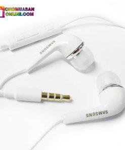 Tai-nghe-Samsung-cho-mua-ban-online