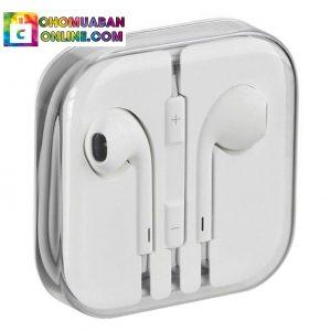 Tai-nghe-iPhone-6s-zin-cho-mua-ban-online