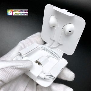 Tai-nghe-iPhone-7-8-Lightning