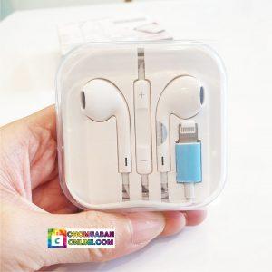 Tai-nghe-iPhone-7-Bluetooth-co-day-cho-mua-ban-online