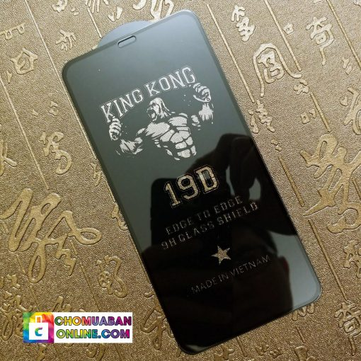 Kinh-cuong-luc-Full-man-King-Kong-19D-cho-mua-ban-online