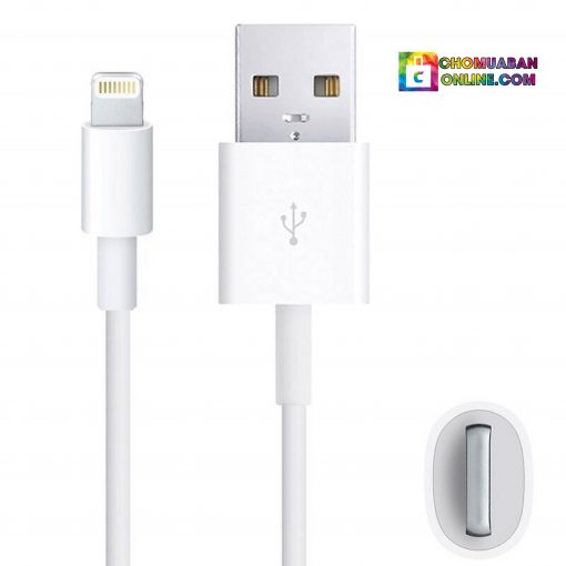 Cap-iPhone-Lightning-A- cho-mua-ban-online