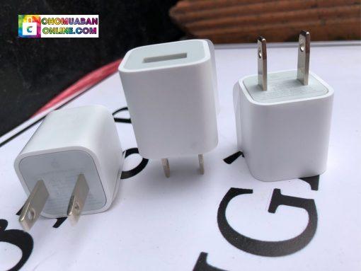 Dock-Sac-iPhone-6