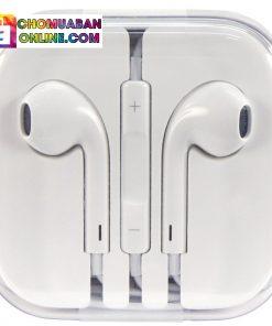 Tai-nghe-iPhone-6