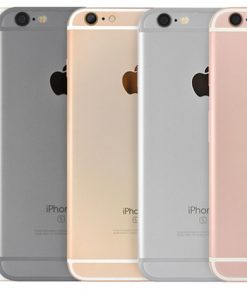 iPhone 6s 64GB Likenew 99%