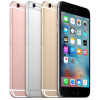 iPhone 6s Plus 64GB Likenew 99%