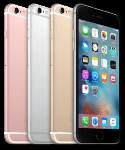 iPhone 6 sPlus 64GB Likenew 99%