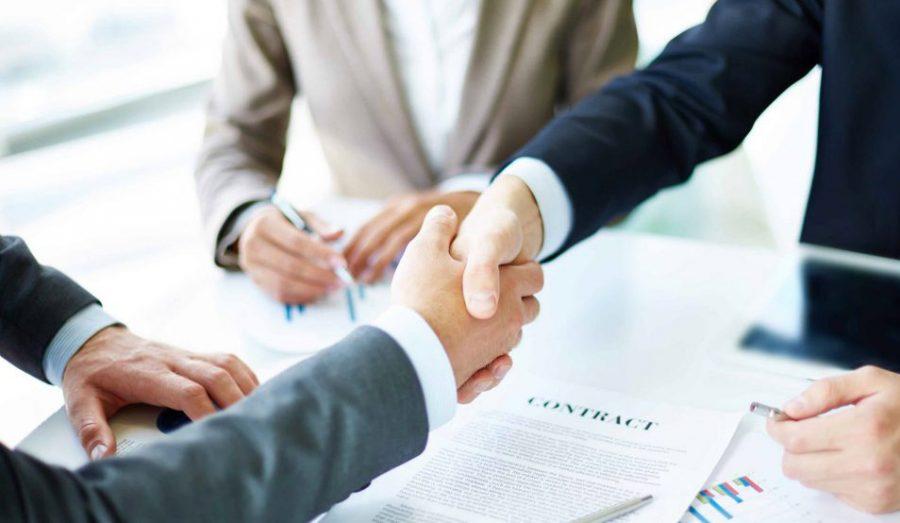 Nguồn hàng để kiếm tiền với dropshipping là điều cực kỳ quan trọng vì vậy nên tìm  đối tác thật uy tín