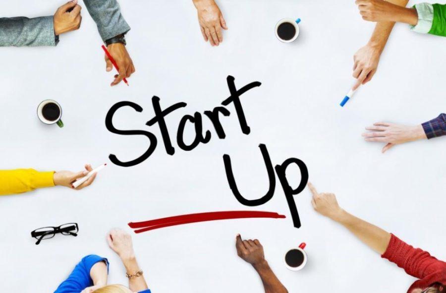 Nhân bản và mở rộng kinh doanh dễ dàng
